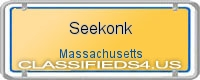 Seekonk board